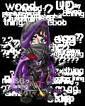 Viguw Hawey's avatar