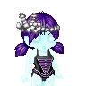 emmmahy's avatar