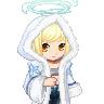 x_mire's avatar