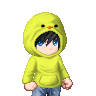 Jeremii -PH's avatar