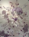 A_Teacup_Moth