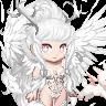 iiiLucky v2's avatar