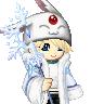 zZYashiroZz's avatar