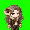 Eihwa's avatar