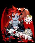Dark Lord Everfear's avatar