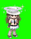 dancer_97
