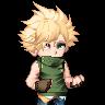 Brave Exvius's avatar