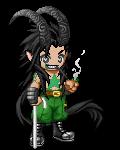 MickeyMurk's avatar