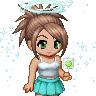 Lauren Anzer's avatar