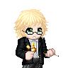 Okarthel's avatar