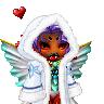 thereisalightthatshines's avatar