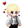 Rihi - Alfons's avatar