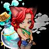 AlexKisses's avatar
