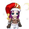 starbearbaby's avatar
