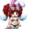 kurisutarumizu-chan's avatar