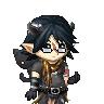 December Wildfire's avatar