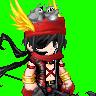 MrTri's avatar