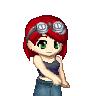 xostarryeyedox's avatar