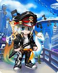 MinatoNamikaze95's avatar