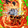 serujni's avatar