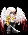 Aidian Kyros's avatar