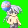 Falcor the Luck Dragon's avatar
