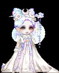 ChengLii's avatar