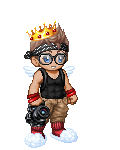 l-Obey ORiGiNAliTY-l's avatar