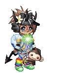 XX_iRawrRice's avatar