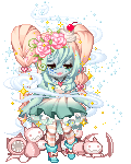 nannerbread's avatar