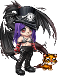 Garrus_Vakarian_Love's avatar