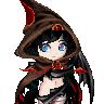 Agent Bish's avatar