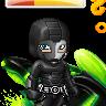 Sentinel16's avatar