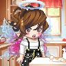 xBunnyGirl's avatar