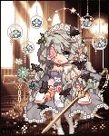 Madam Exorcist's avatar