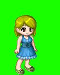 Kayci's avatar