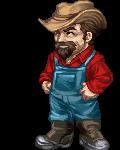 Rancher Bill-VQS