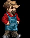 Rancher Bill-VQS's avatar