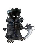 Natas Ferret's avatar