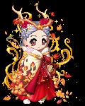 graceful_phoenix's avatar