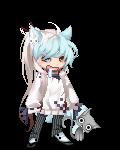 Pandoras Hallucination's avatar