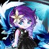 The L0ve Kitten's avatar