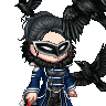 Avis the Crow's avatar