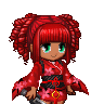 ~Red Fairy Princess~'s avatar