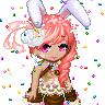Yue Hirino's avatar