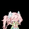 nyasupaa's avatar
