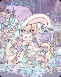 Sepintil's avatar