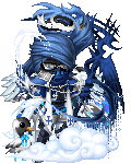 Uhloha's avatar