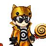 MadIce's avatar