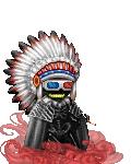 Wizard Hearts's avatar